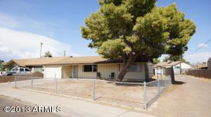 2217 N 48TH Drive, Phoenix, AZ 85035