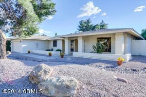 1859 W NAVARRO Avenue, Mesa, AZ 85202