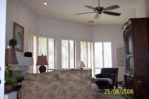 7222 E GAINEY RANCH Road, 128, Scottsdale, AZ 85258