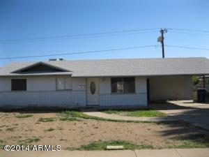 861 S LAZONA Drive, Mesa, AZ 85204