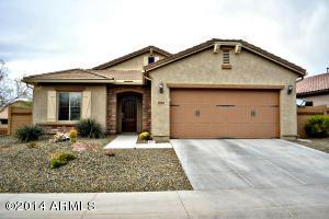 1630 W BIG OAK Street, Phoenix, AZ 85085