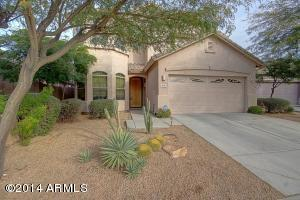 Immaculate 4 bedroom, 3 bath, 2,537 square foot home with upgraded fixtures and a flexible, inviting floorplan