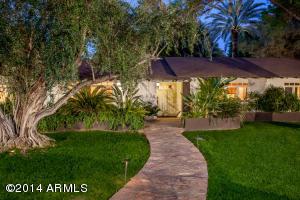 6202 E MONTECITO Avenue, Scottsdale, AZ 85251