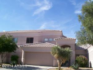 16450 E AVENUE OF THE FOUNTAINS, 24, Fountain Hills, AZ 85268