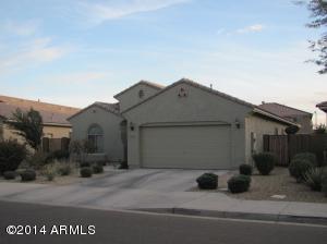 18209 W TOWNLEY Avenue, Waddell, AZ 85355