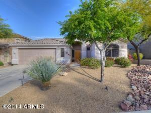 10502 E Sheena Drive, Scottsdale, AZ 85255