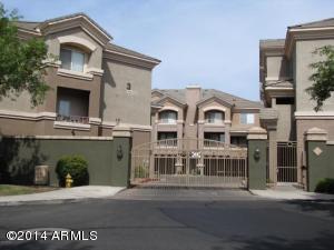 4455 E PARADISE VILLAGE Parkway S, 1024, Phoenix, AZ 85032