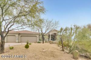 34187 N 92ND Place, Scottsdale, AZ 85262