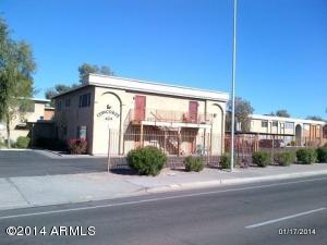 424 W BROWN Road, 118, Mesa, AZ 85201