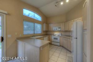 19002 N 39TH Street, Phoenix, AZ 85050