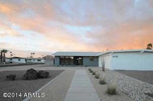 6538 E Palm Lane, Scottsdale, AZ 85257
