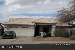 1634 N ANANEA, Mesa, AZ 85207