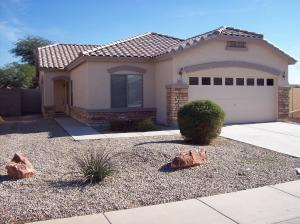 1017 S 6TH Avenue, Avondale, AZ 85323