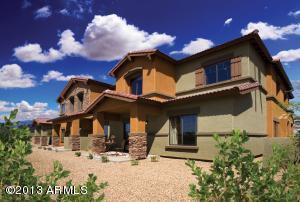 7726 E BASELINE Road, 130, Mesa, AZ 85209