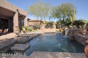 22825 N 54TH Street, Phoenix, AZ 85054
