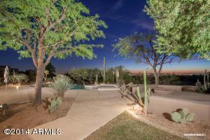 22484 N 90TH Street, Scottsdale, AZ 85255