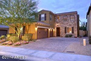 3936 E CREST Lane, Phoenix, AZ 85050