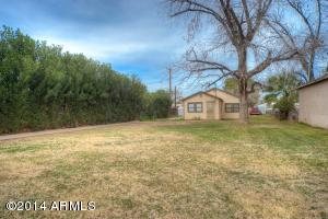 110 W BRUCE Avenue, Gilbert, AZ 85233