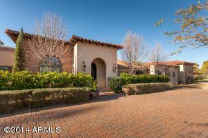 6601 E IRONWOOD Drive, Paradise Valley, AZ 85253