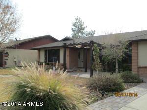 915 E ROSEMONTE Drive, Phoenix, AZ 85024