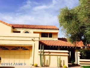 9709 E Mountain View Road, 1718, Scottsdale, AZ 85258