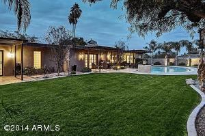 6601 E LINCOLN Drive, Paradise Valley, AZ 85253