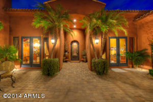 13968 E YUCCA Street, Scottsdale, AZ 85259