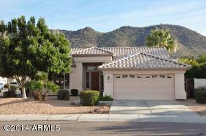 20391 N 53RD Avenue, Glendale, AZ 85308