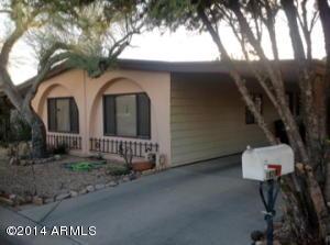 16208 N 34TH Place, Phoenix, AZ 85032