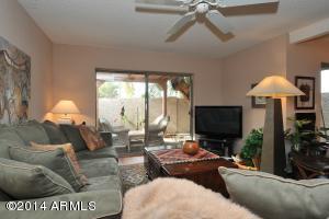 4115 E Charter Oak Road, Phoenix, AZ 85032