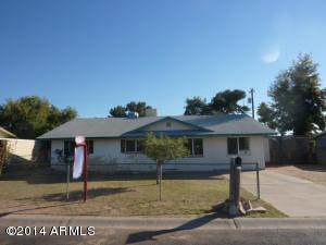 9139 E CRESCENT Avenue, Mesa, AZ 85208
