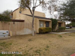 2221 W FARMDALE Avenue, 8, Mesa, AZ 85202