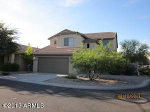 4711 E AMBER SUN Drive, Cave Creek, AZ 85331