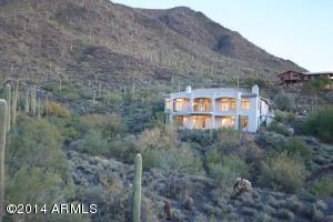 6172 E SURREY Drive E, Cave Creek, AZ 85331