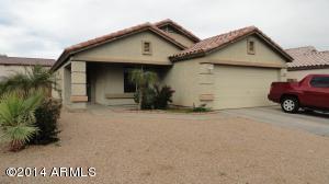 6402 W HUGHES Drive, Phoenix, AZ 85043
