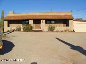 28815 N HAYDEN Road, Scottsdale, AZ 85266