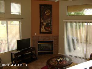 9065 E GARY Road, 119, Scottsdale, AZ 85260