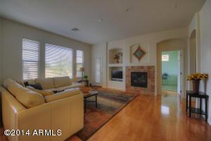 19475 N GRAYHAWK Drive, 2166, Scottsdale, AZ 85255