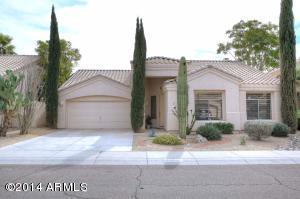 14640 N 100TH Place, Scottsdale, AZ 85260