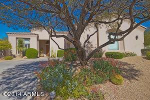 11508 E BECK Lane, Scottsdale, AZ 85255