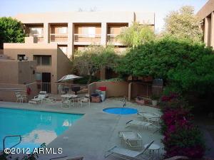 7494 E EARLL Drive, 214, Scottsdale, AZ 85251