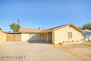 455 S DALEY Drive, Mesa, AZ 85204