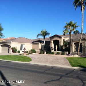 9648 E POINSETTIA Drive, Scottsdale, AZ 85260