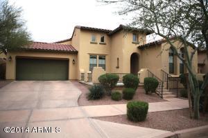 17725 N 93RD Street, Scottsdale, AZ 85255