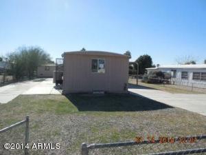 9429 E PUEBLO Avenue, Mesa, AZ 85208