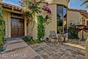 10050 E MOUNTAINVIEW LAKE Drive, 65, Scottsdale, AZ 85258