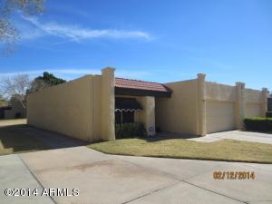 6223 N 22ND Drive, Phoenix, AZ 85015