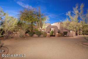 7420 E Mary Sharon Drive, Scottsdale, AZ 85266