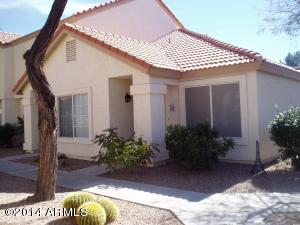 5808 E BROWN Road, 56, Mesa, AZ 85205