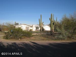 10415 N 37TH Street, Phoenix, AZ 85028